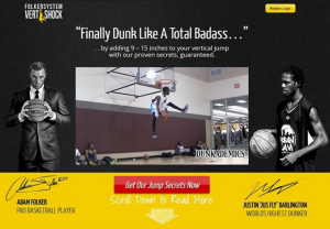 How_to_jump_higher_in_basketball